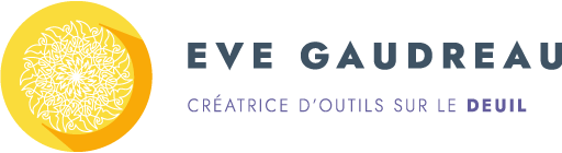Eve Gaudreau